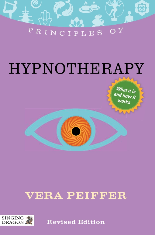 Principles of Hypnotherapy