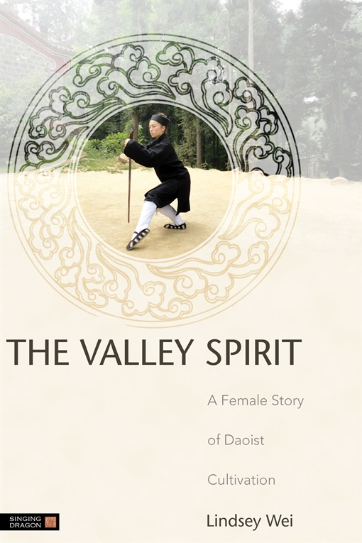 The Valley Spirit