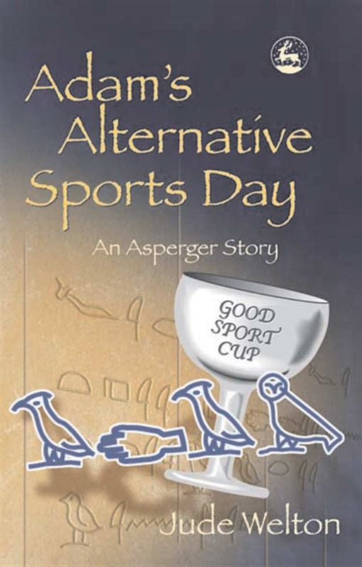 Adam's Alternative Sports Day