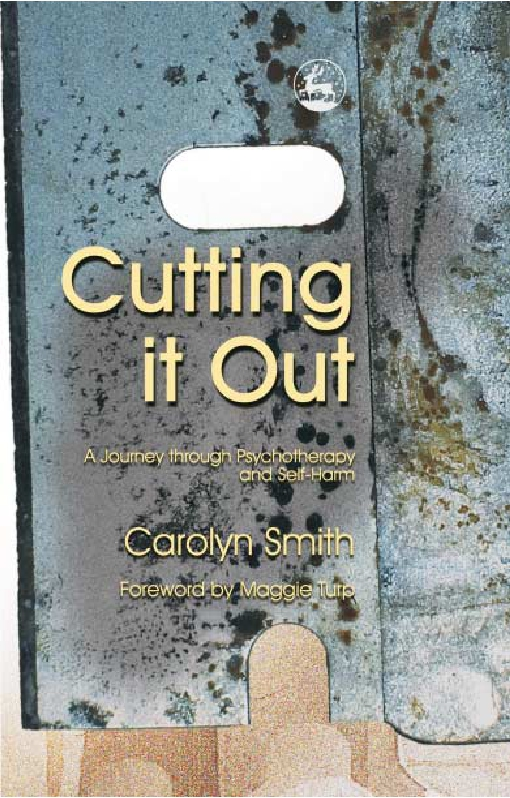 Cutting it Out