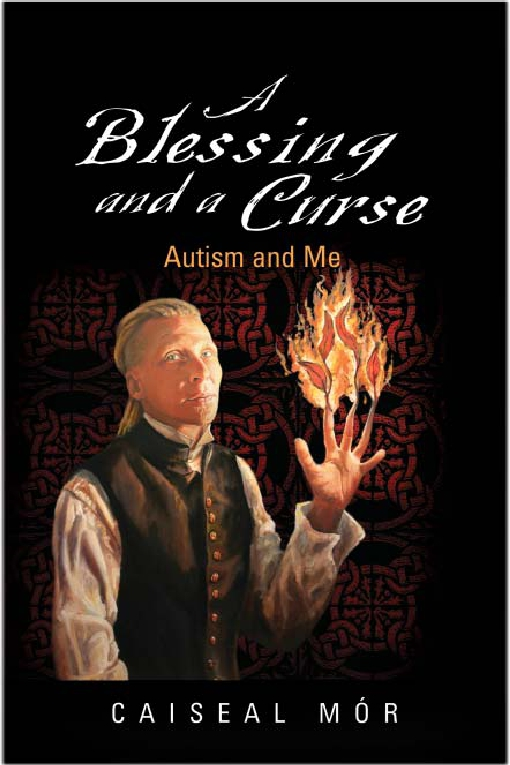 A Blessing and a Curse