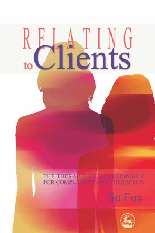 Relating to Clients