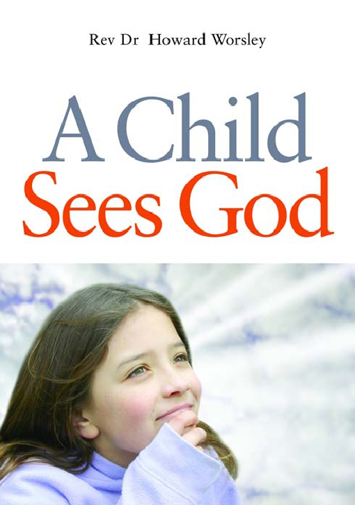 A Child Sees God