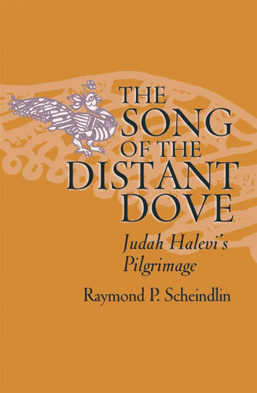 The Song of the Distant Dove