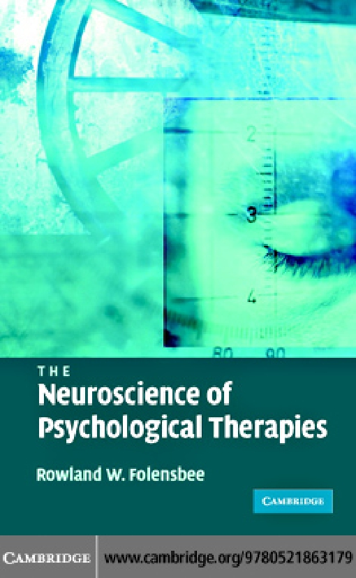 The Neuroscience of Psychological Therapies