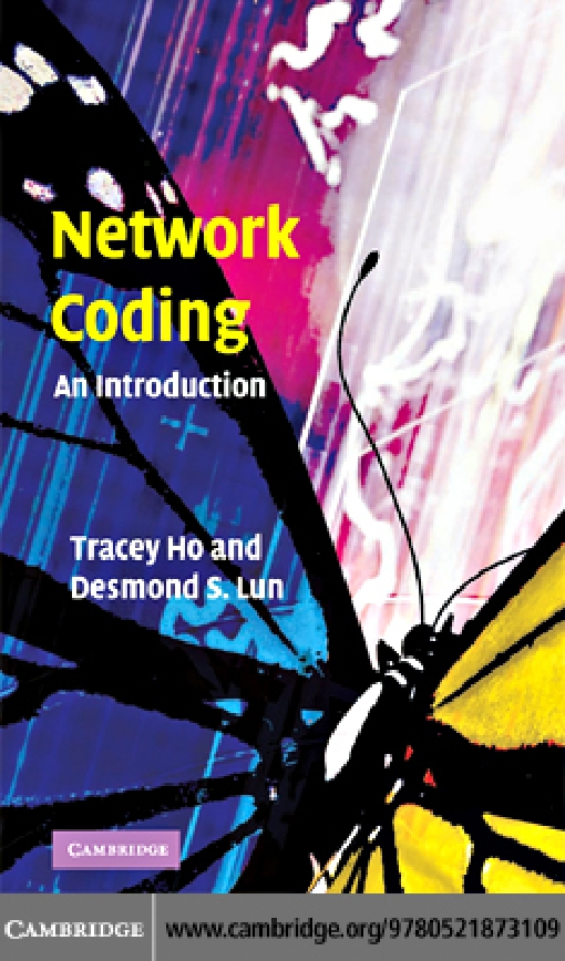 Network Coding