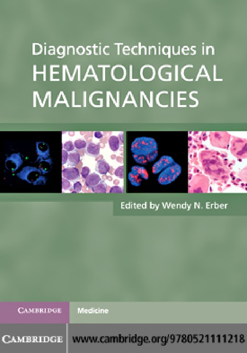 Diagnostic Techniques in Hematological Malignancies
