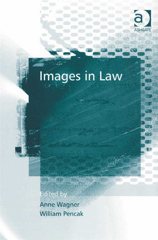 Images in Law