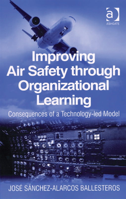 Improving Air Safety through Organizational Learning