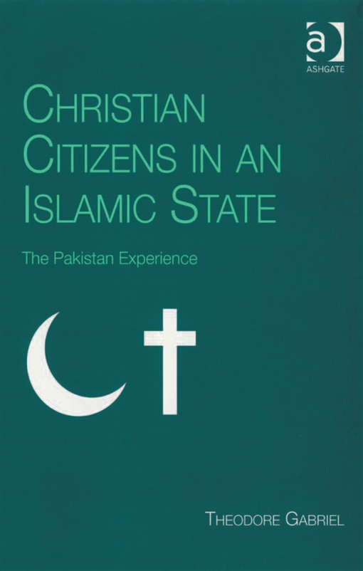 Christian Citizens in an Islamic State