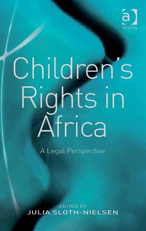 Children's Rights in Africa