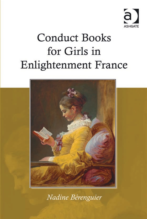 Conduct Books for Girls in Enlightenment France