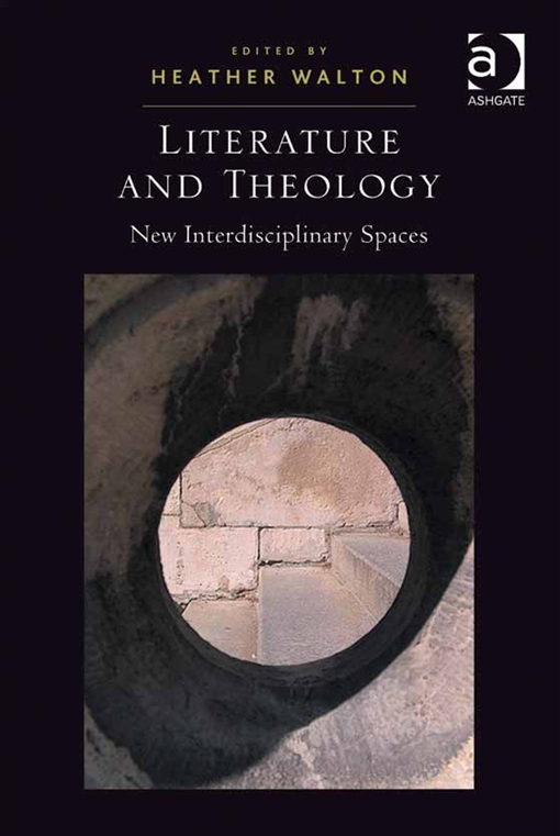 Literature and Theology