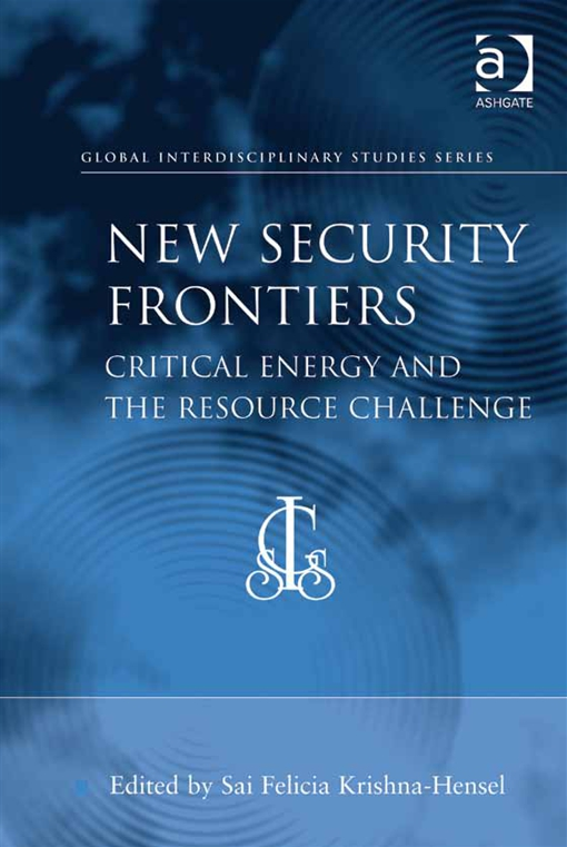 New Security Frontiers