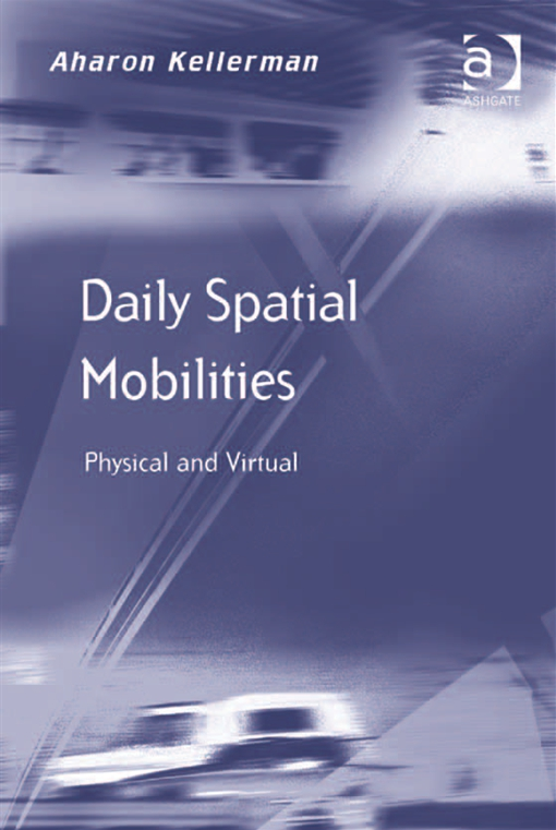 Daily Spatial Mobilities