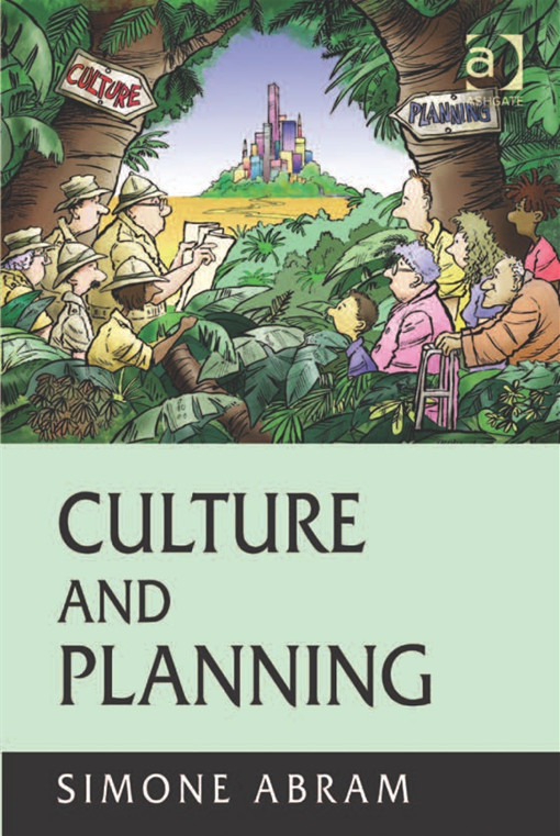 Culture and Planning