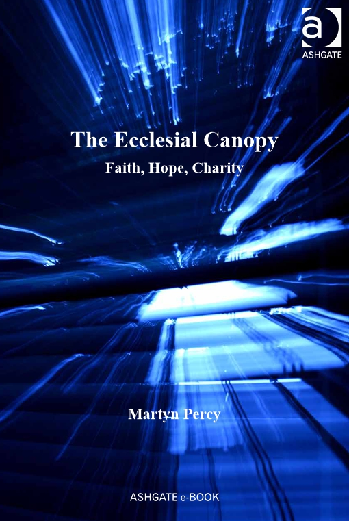 The Ecclesial Canopy