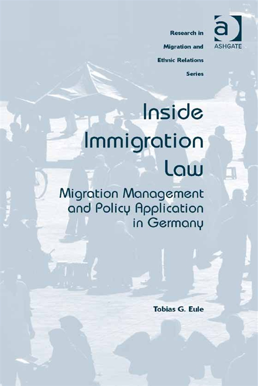 Inside Immigration Law