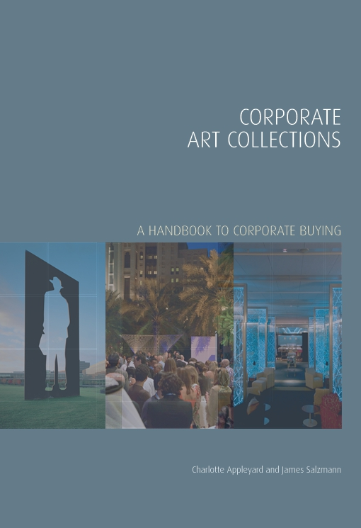 Corporate Art Collections