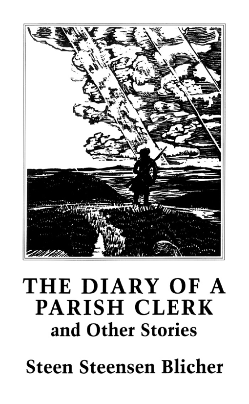 The Diary of a Parish Clerk