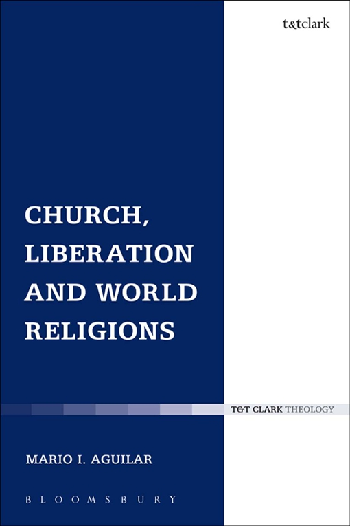 Church, Liberation and World Religions
