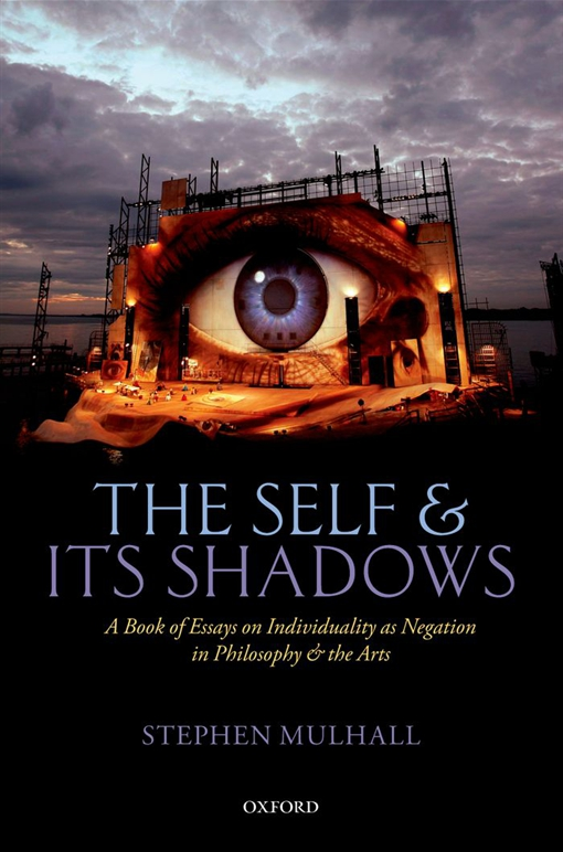 The Self and its Shadows