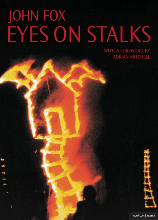 Eyes On Stalks