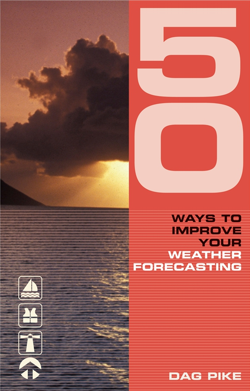 50 Ways to Improve Your Weather Forecasting