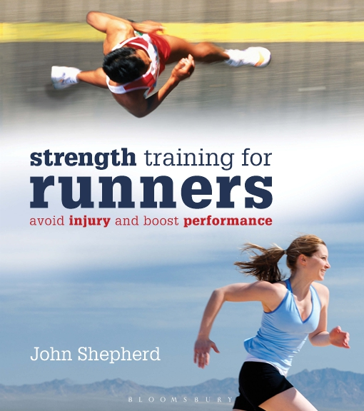 StrengthTraining for Runners