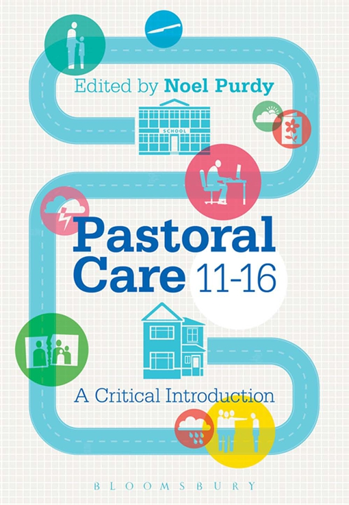 Pastoral Care 11-16
