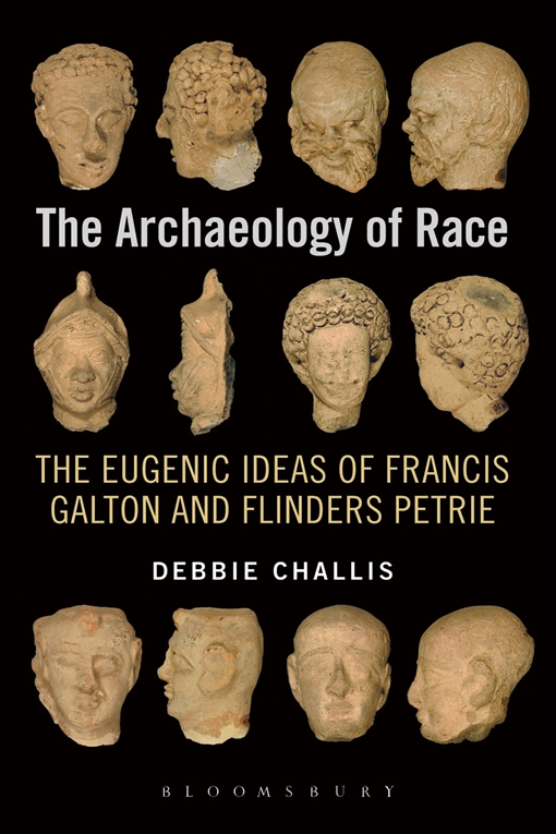 The Archaeology of Race