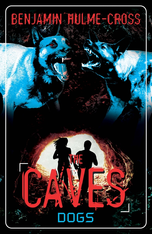 The Caves: Dogs