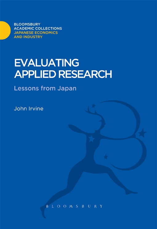 Evaluating Applied Research