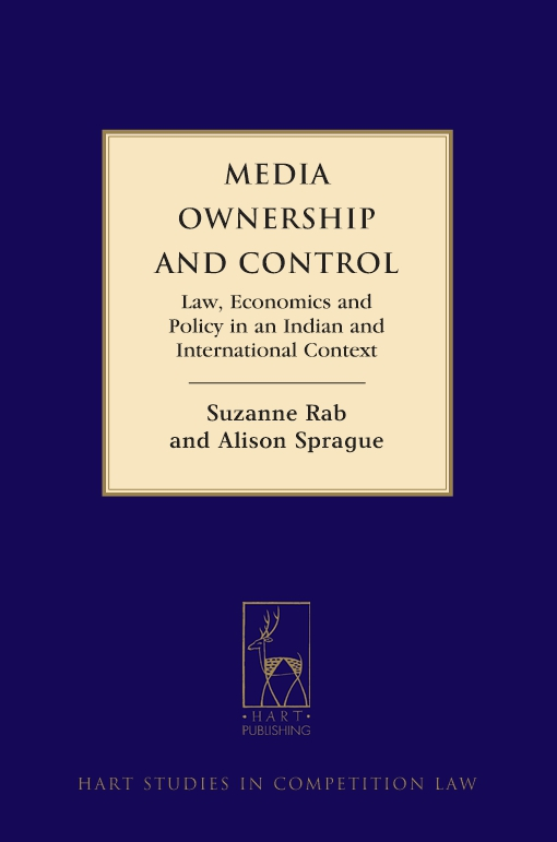Media Ownership and Control