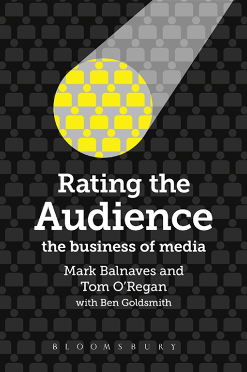Rating the Audience