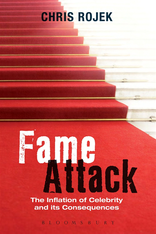Fame Attack