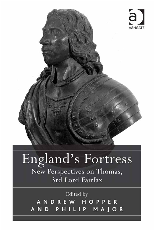 England?s Fortress