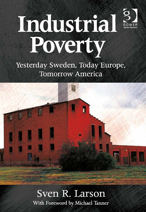 Industrial Poverty