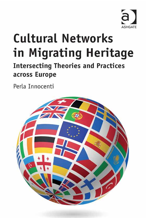 Cultural Networks in Migrating Heritage