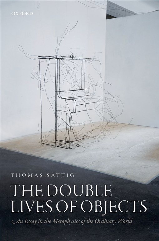 The Double Lives of Objects