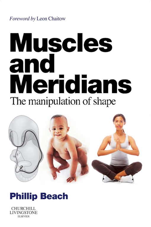 Muscles and Meridians