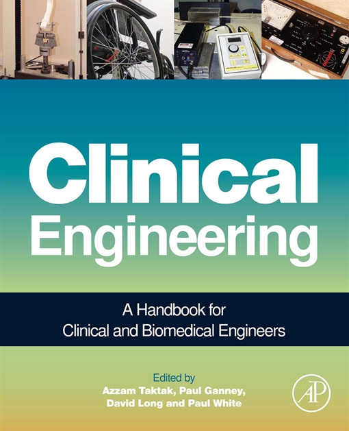 Clinical Engineering