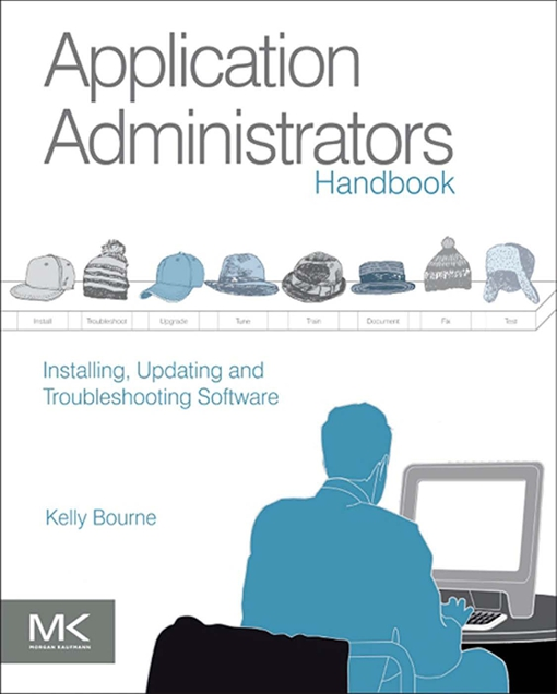 Application Administrators Handbook
