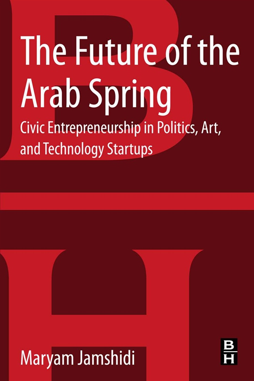 The Future of the Arab Spring