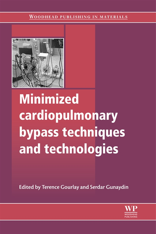 Minimized Cardiopulmonary Bypass Techniques and Technologies