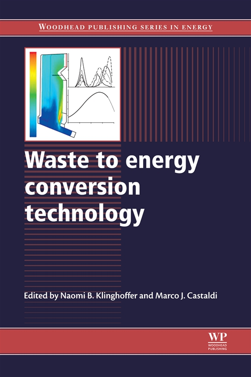 Waste to Energy Conversion Technology