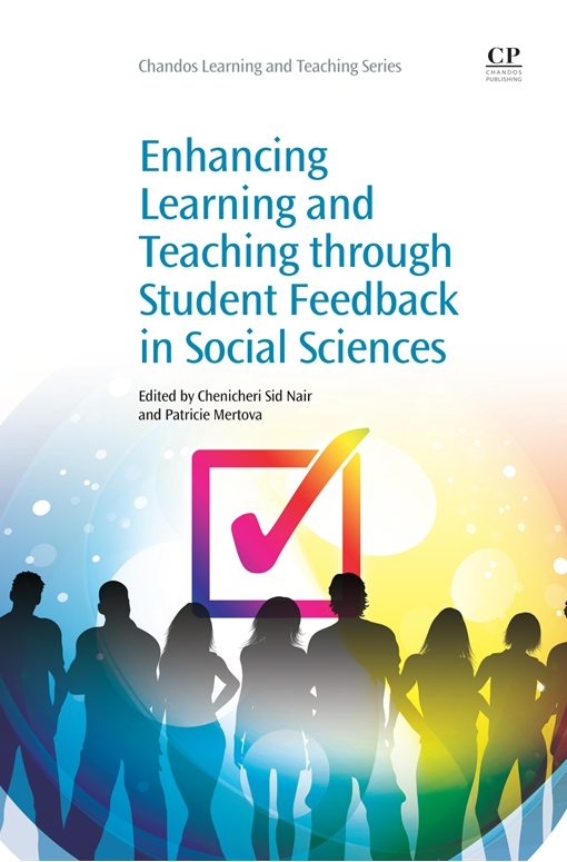 Enhancing Learning and Teaching Through Student Feedback in Social Sciences