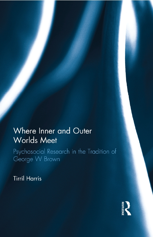 Where Inner and Outer Worlds Meet