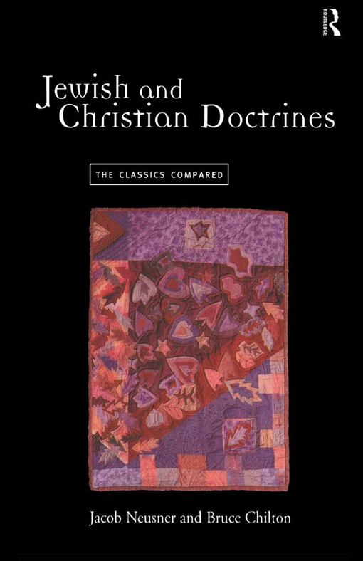 Jewish and Christian Doctrines