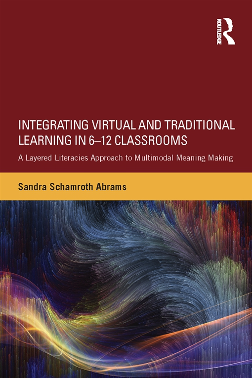 Integrating Virtual and Traditional Learning in 6-12 Classrooms
